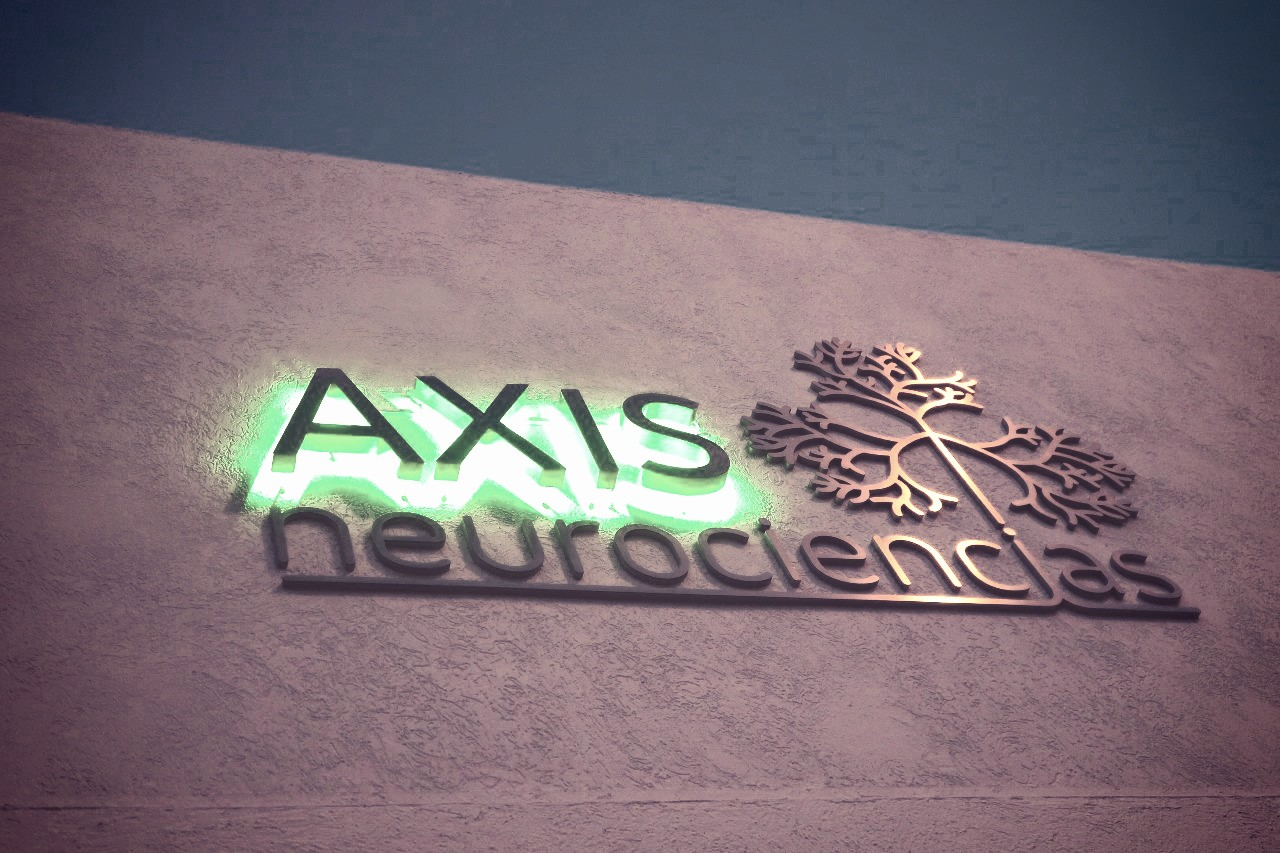 Axis Neurociencias